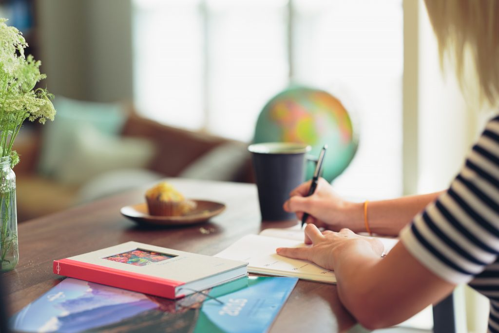 Top Quality Coursework Writing Service from Professional Experts